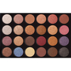 J.Cat 24 Eyeshadow Palette Beverly Hills  45g