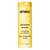 Amika Velveteen Dream Smoothing Conditioner 60ml