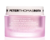 Peter Thomas Roth Rose Stem Cell Bio-Repair Precious Cream 50 ml
