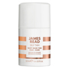 James Read Sleep Mask Go Darker Face 50ml