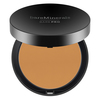 BareMinerals BarePro Performance Wear Powder Foundation Honeycomb 20