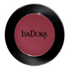 IsaDora Perfect Eyes 40 Burgundy Red 2,3 g