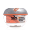 Fudge Fullhed Xpander Jelly 75g