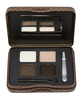 L.A. Girl Brow Kit Dark and Defined GES343