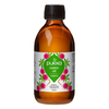 Pukka Castor Oil 250ml