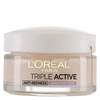 L'Oréal Paris Triple Active Sensitive Skin 50ml
