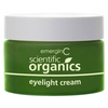 emerginC Eyelight Cream 15ml
