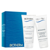 Biotherm Biomains Set