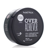Matrix Style Link Over Achiever 3in1 Cream+Paste+Wax 49g