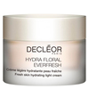 Decléor Hydra Floral Multi Protection Light Cream 50ml
