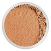 BareMinerals Original Foundation Broad Spectrum Spf 15 Soft Medium 11 8g