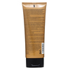 St. Tropez Gradual Tan Plus Sculpt and Glow Everyday Toning Lotion 200ml