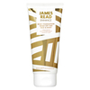 James Read Body Foundation Wash Off Tan Face & Body 100mk