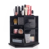 Shelas Versatile Rotating Cosmetic Organizer Sort