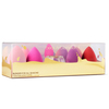 Beautyblender Blender For All Seasons 4 stk