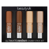 Beauty UK Ultimate Contour Chubby Stick Set