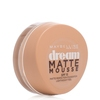 Maybelline Dream Matte Mousse 10 Ivory 18ml