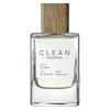 CLEAN RESERVE Sel Santal Clean 100ml