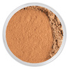 BareMinerals Original Foundation Broad Spectrum Spf 15 Tan Nude 17 8g