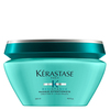 Kèrastase Masque Resistance Extentioniste 200ml