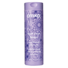 Amika Bust Your Brass Cool Blonde Shampoo 60ml