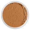 BareMinerals Original Foundation Broad Spectrum Spf 15 Neutral Tan 21 8g