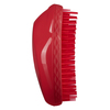 Tangle Teezer Original Thick & Curly Salsa Red
