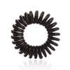 Invisibobble 3 Traceless Hair Rings True Black