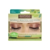 Eco Tools Soft & Dramatic Lashes