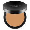 BareMinerals BarePro Performance Wear Powder Foundation Toffee 19