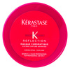 Kérastase Reflection Masque Chromatique Thick Hair 500ml