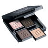 Artdeco Art Couture Long Wear Eyeshadow #52 Mat Natural