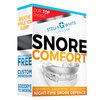 Stella White Snore Comfort Dental Device 1stk
