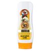 Australian Gold Lotion SPF 30 237ml