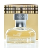 Burberry Weekend Eau De Parfum for women 30ml
