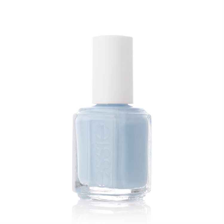 Essie Wedding Collection Meet The Parents #868 13,5 ml