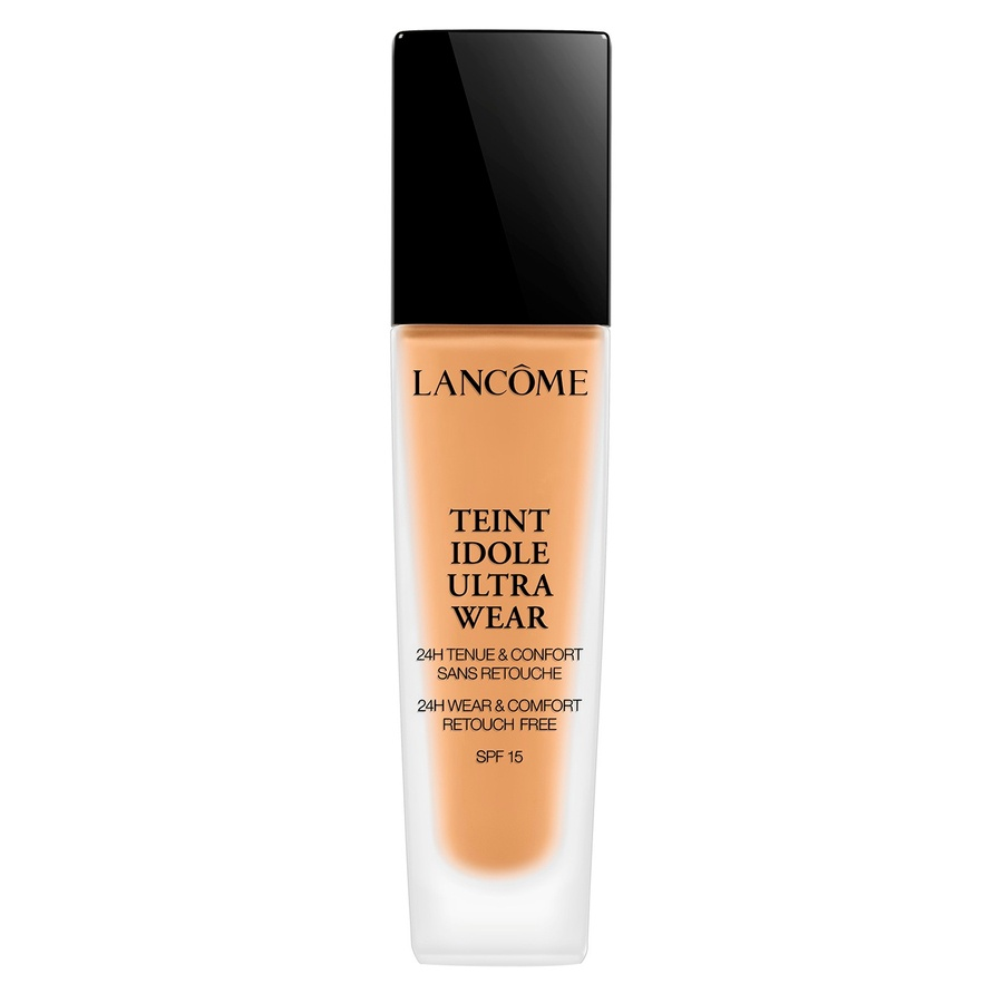 Lancôme Teint Idole Ultra Wear Foundation #051 30ml
