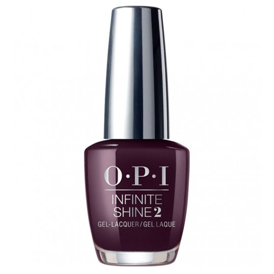 OPI Lincoln Park After Dark Nail Lacquer 15ml