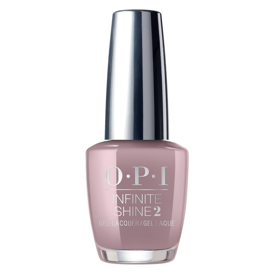 OPI Infinite Shine Taupe Less Beach 15ml
