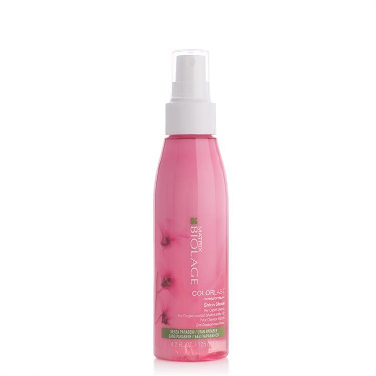 Matrix Biolage Color Last Shine Shake 125ml
