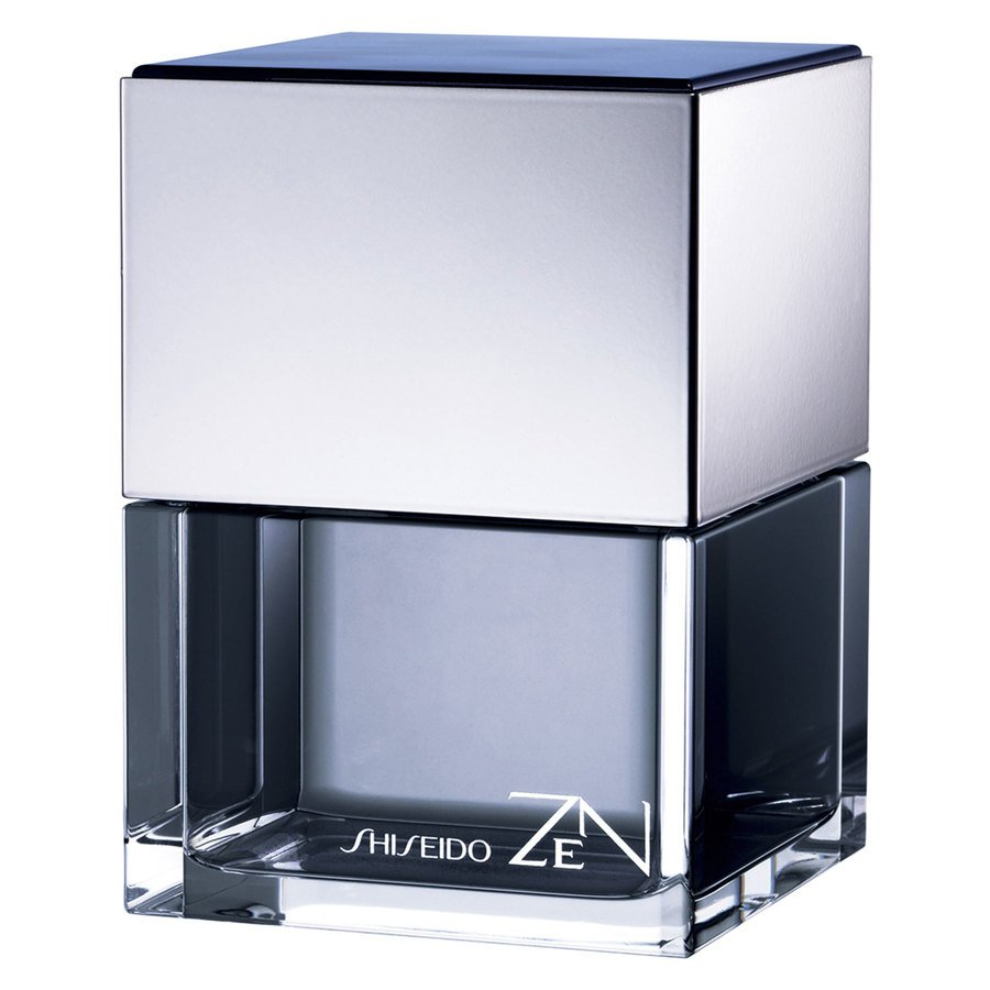 Shiseido ZEN For Men Eau De Toilette 100 ml