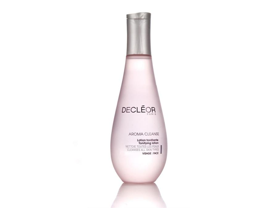 Decléor Aroma Cleanse Tonifying Lotion 200ml
