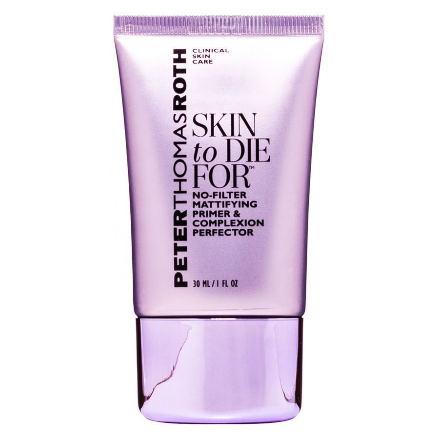 Peter Thomas Roth Skin To Die For 30ml