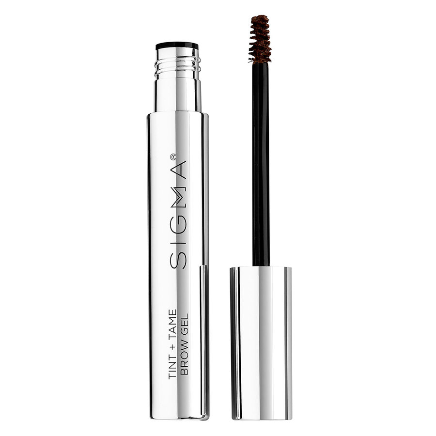 Sigma Tint And Tame Brow Gel Dark 2,7 ml