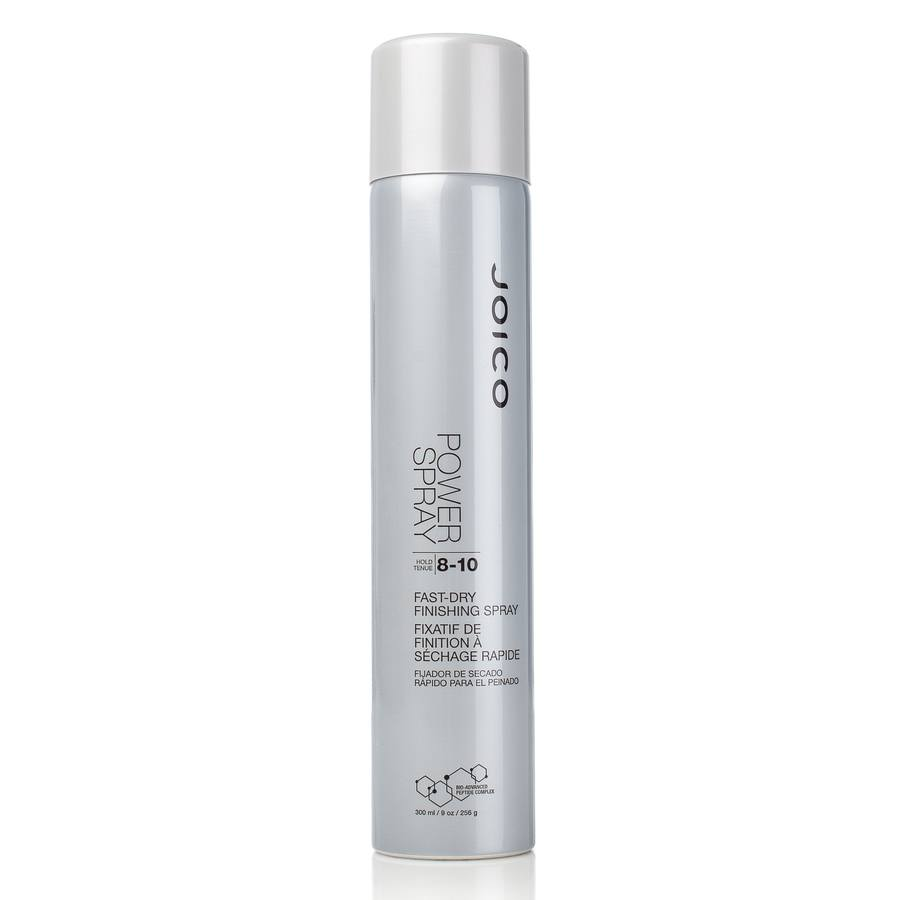 Joico Power Spray 300ml