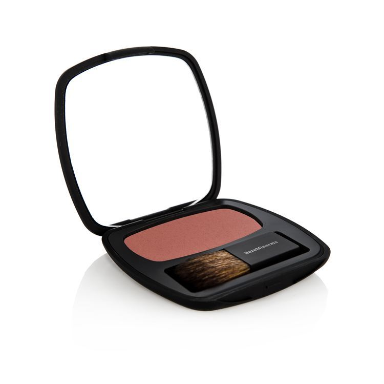 BareMinerals READY Blush 6g The One