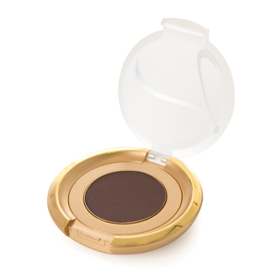Jane Iredale PurePressed Eye Shadow Double Espresso 1,8g