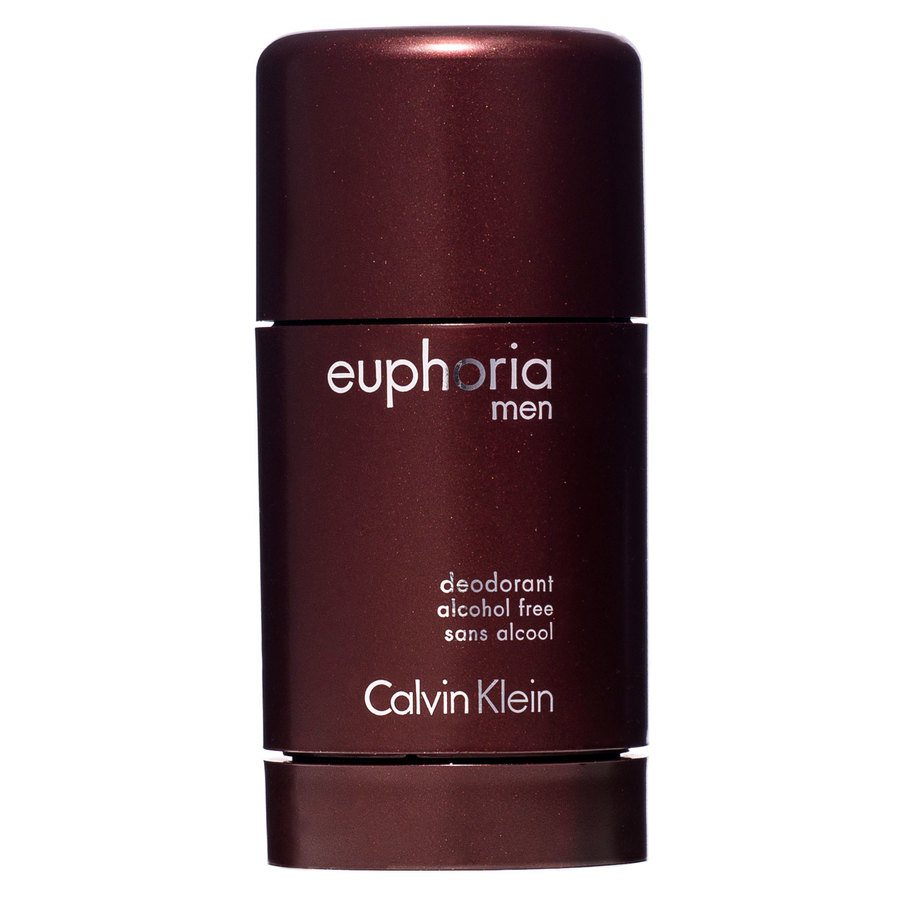 Calvin Klein Euphoria Men Deodorant Stick 75ml