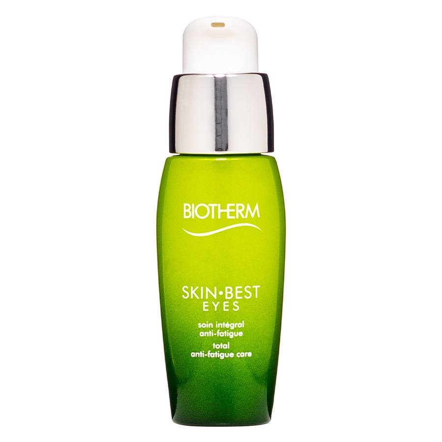 Biotherm Skin Best Eye Cream 15ml