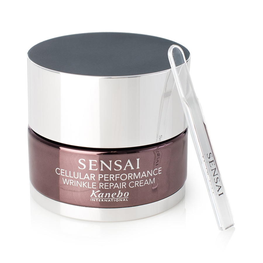 Sensai Cellular Performance Wrinkle Repair Eye Cream 40ml